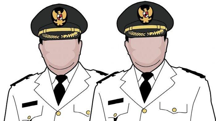 Daftar 12 Kepala Daerah di Jatim yang Akan Dilantik ...