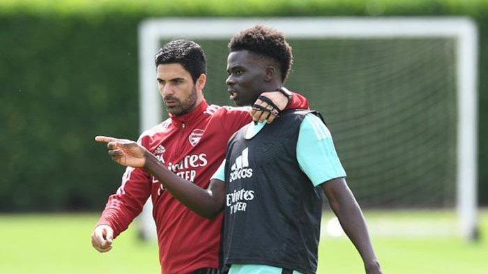 Update Transfer Liga Inggris: Arsenal Cuci Gudang & Rencana Chelsea Datangkan Jules Kounde dan Saul