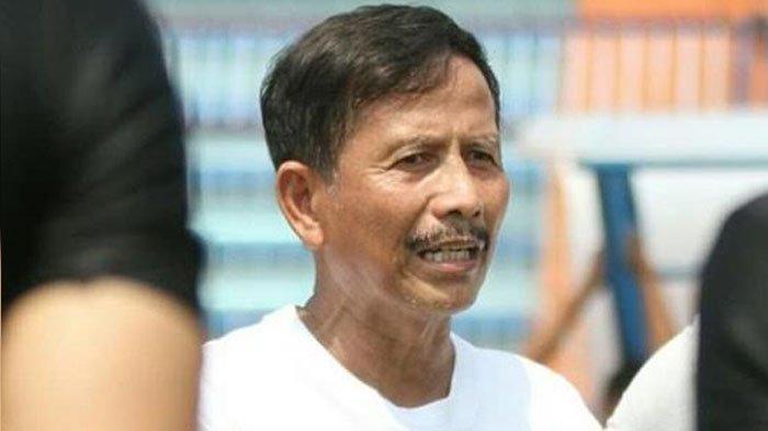 Langsung Away di Laga Perdana Madura United Vs Barito Putera, Begini Reaksi Djanur