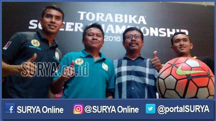 Bhayangkara FC Gagal Kalahkan Arema Cronus, Bagaimana Nasib Ibnu Grahan?