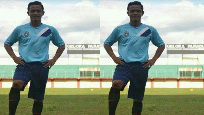 Cerita Pelatih PSBI Blitar, Pernah Ditolak Jadi Pemain Kini Dipercaya Sebagai Pelatih