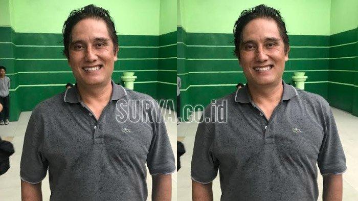 Dua Kiper Persebaya Surabaya Gabung Timnas, Pelatih Benny van Breukelen Merasa Dilema