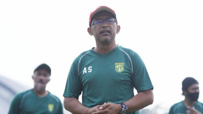 Persebaya Surabaya Buru Pemain Asing, Posisi Apa yang Dibutuhkan Bajul Ijo
