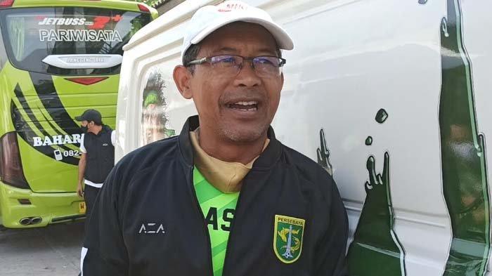 Target Rampungkan Kontrak Baru Pemain Pekan Ini, Persebaya Surabaya mulai Berlatih Awal Maret