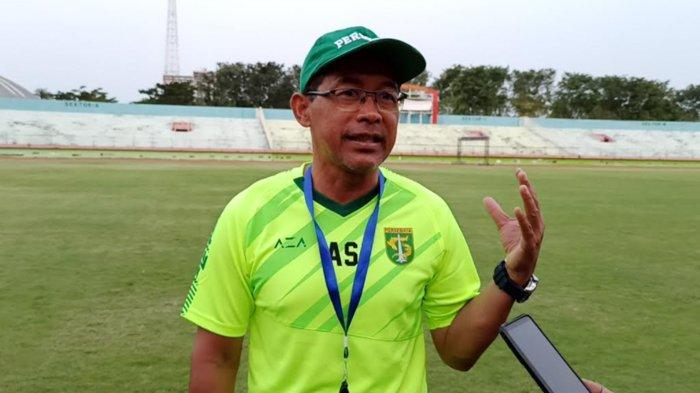Pesan Penting Pelatih Persebaya Aji Santoso di Hari Suporter Nasional, Bonek Wajib Tahu