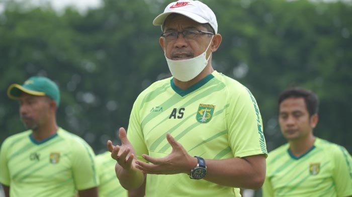 Persebaya akan Tahan Pemainnya ke Timnas, Contohkan Kapten Arema FC Tak Hadir meski Dapat Panggilan