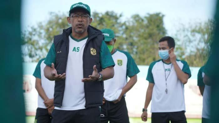 Berita Persebaya Populer Hari Ini: Rencana Aji Seusai Kalah dari Borneo FC dan akan Hadapi PS Tira