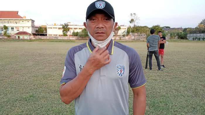 PSG Gresik FC bakal Gelar Uji Coba Kedua dengan Madura United