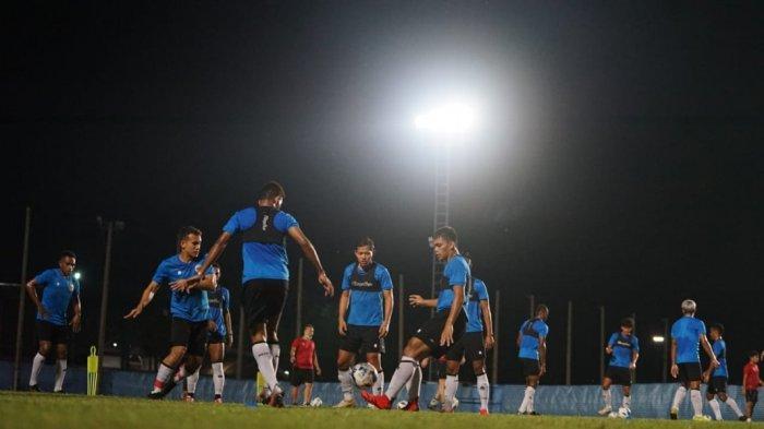 Target Timnas Indonesia di Piala AFF 2020 yang Berlangsung di Singapura