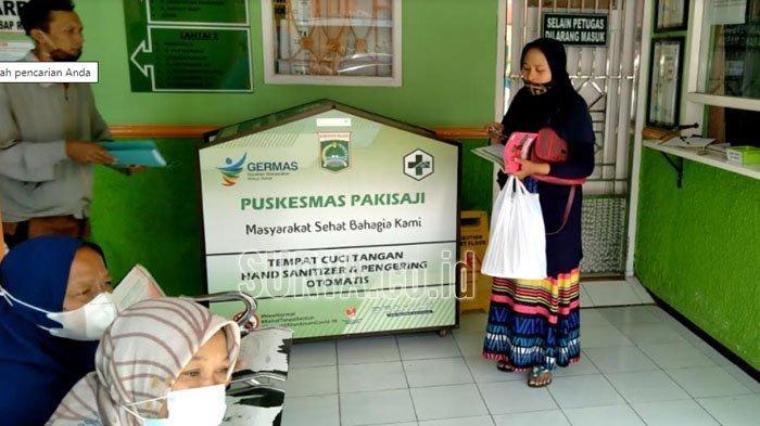 Kabupaten Malang Butuh Tambahan Puskesmas, Ini Penjelasan Kepala Dinas Kesehatan