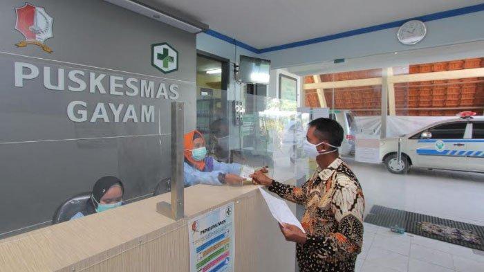 Program Pengembangan Masyarakat (PPM) EMCL, Menjawab Tantangan Kesehatan Masyarakat