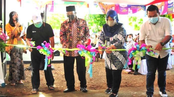 Bayer Indonesia Luncurkan 'Better Life Farming' dengan Target Pemberdayaan 4 Juta Petani