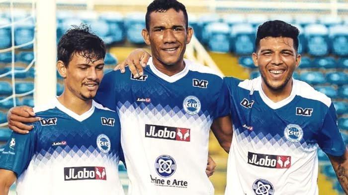 Persebaya Pastikan Besok Jose Wilkson Tiba di Surabaya, Dua Pemain Asing Lain Pekan Depan