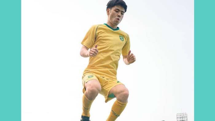 Besok Persebaya mulai Latihan Taktikal, Aji Santoso Berharap Lancar meski Pemain Tak Lengkap
