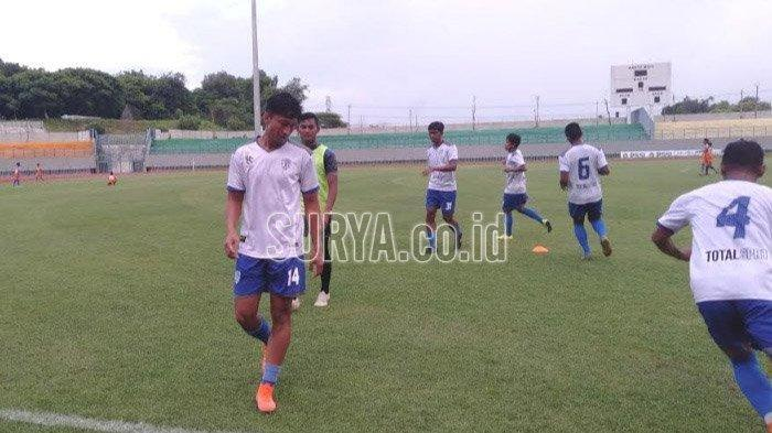 Jadwal Liga 2 2020, PSG Gresik Awali Debut Perdananya ke Luar Pulau Jawa
