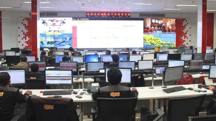 Kenaikan Trafik Data Indosat Ooredoo selama Lebaran 2021 Terdongkrak Silaturahmi Virtual