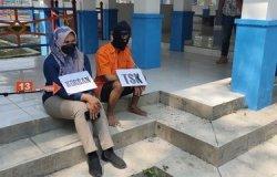 Pembantaian Berantai Sasar Empat Wanita Muda, Modus Diminumi Soda Dioplos Obat Flu