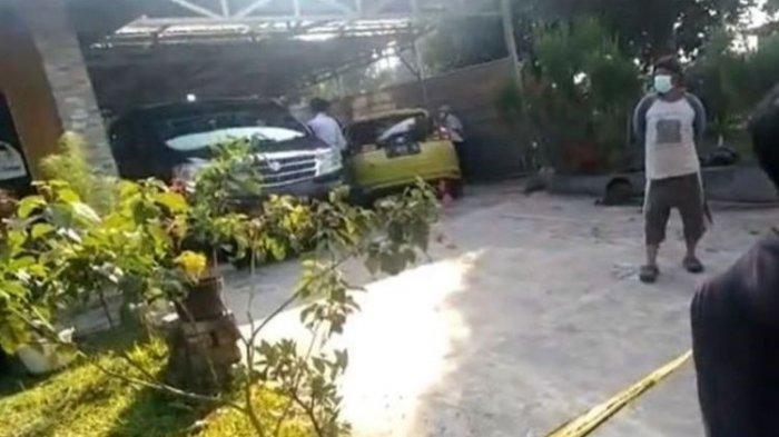 Kriminolog Beber 3 Motif Pembunuhan Ibu dan Anak di Subang Untuk Tangkap Sang Algojo Raja Tega
