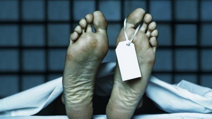 Mayat Laki-laki 17 Tahun Diduga Dibunuh Oleh Teman Sendiri Di Gresik