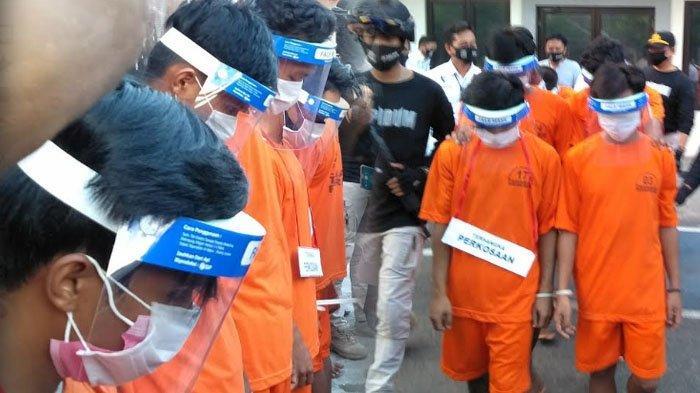 TRAGEDI Janda Muda Diperkosa 8 Pemuda di Madura: Seusai Korban Bunuh Diri, Pelaku Ucap Salah Sasaran