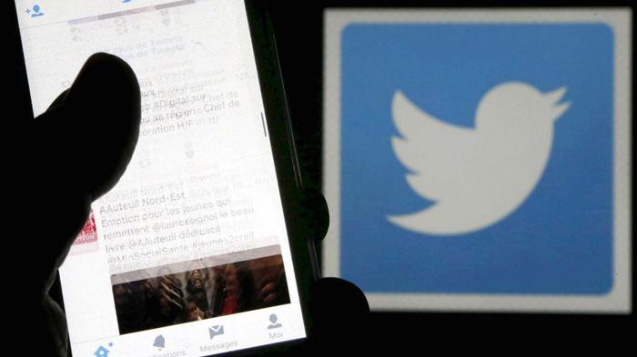 Modal Akun Twitter, Pria 25 Tahun Ini Hasilkan 6,5 Miliar Rupiah Setahun