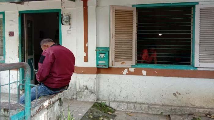 Pemilik Kos di Malang Ditemukan Tak Bernyawa di Kamar. Apa Sebabnya?