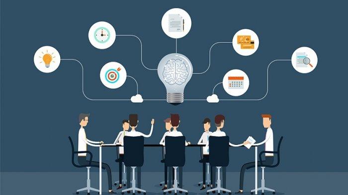 Pemula Dalam Bisnis? Lakukan 3 Trik Singkat Ini Untuk Tarik Pelanggan