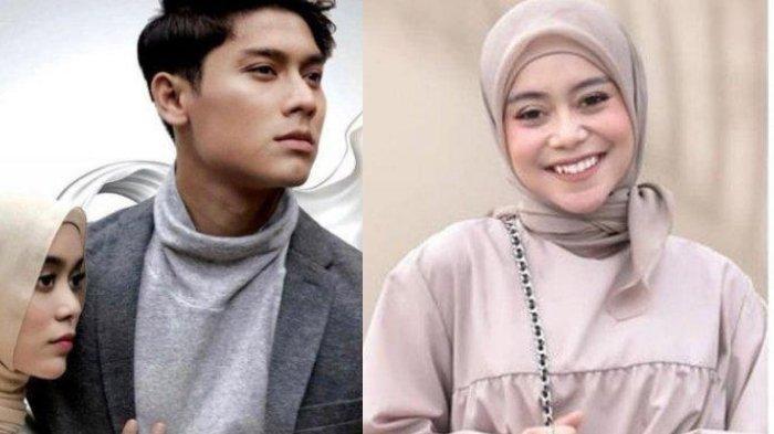 Janji Rizky Billar ke Lesti Kejora soal Nafkah, Ungkap Komitmen ke Keluarga Calon Istri