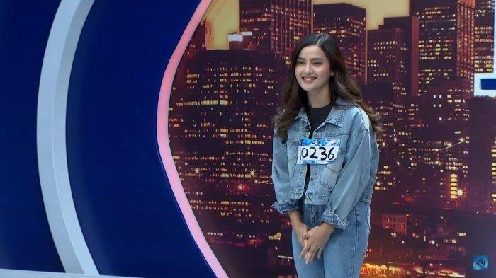 HASIL Showcase Indonesian Idol 2021: Penampilan Femila Sinukaban Dipuji, Ari Lasso Prediksi Begini