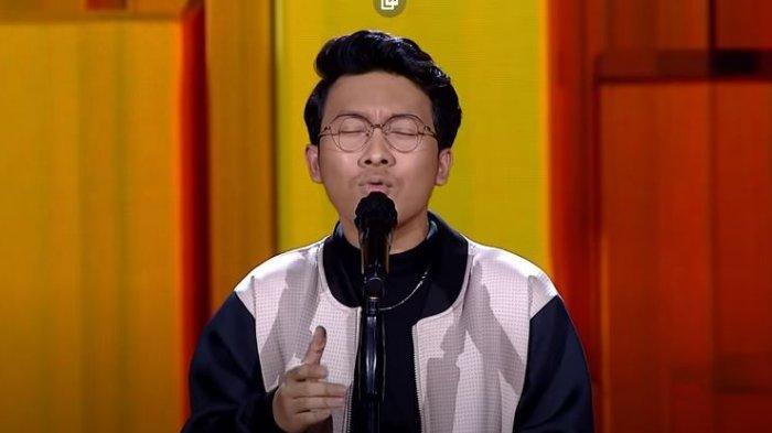 Hasil Spektakuler Show 5 Indonesian Idol 2021: Kelvin Pulang, Duet Jemimah Cita dan Ariel Noah Pecah