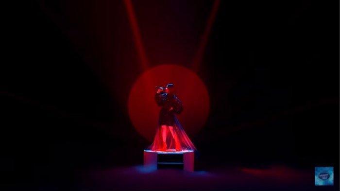 Lirik Lagu LOS DOL - Denny Caknan Versi Melisa Hartanto Indonesian Idol 2021 Trending Youtube