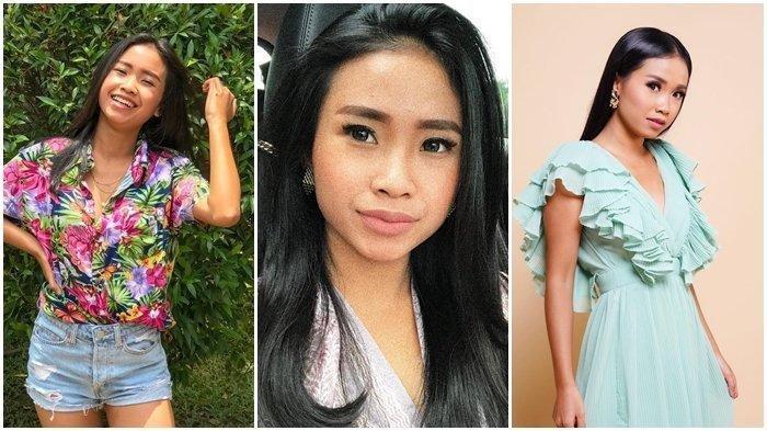Ayya Renita Dikritik Karena Pakai Baju Terbuka, Pembelaan Miss Kiki Ikatan Cinta Bungkam Nyinyiran