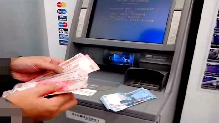 OJK Malang Imbau Nasabah Tak Terpancing Hoax Ajakan Tarik Dana Perbankan Besar-besaran