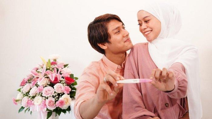 Lesti Kejora Dituduh Hamil Duluan, Sikap Istri Rizky Billar Jadi Sorotan Teman Dekat: Bikin Kagum