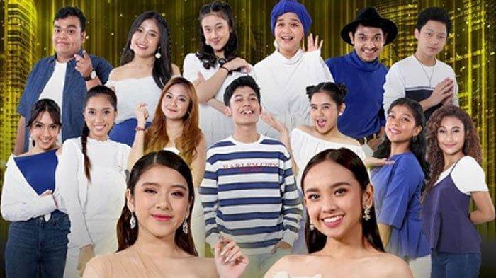 Jadwal, Jam Tayang & Link Live Streaming Hasil Final Indonesian Idol 2020 Malam Ini, 2 Maret di RCTI