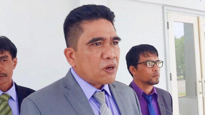 Dua Pengacara Ditetapkan Tersangka, Diduga Terlibat Rekayasa Pailit PT Gusher Tarakan