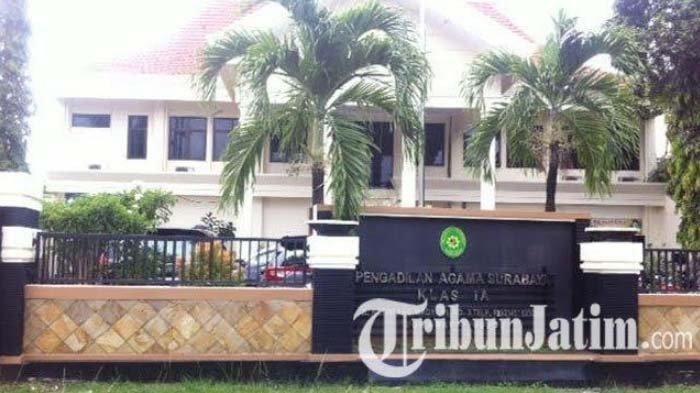 Penetapan Ahli Waris di Surabaya Meningkat saat Pandemi: 3 Lembaga Luncurkan Aplikasi Lontong Kupang