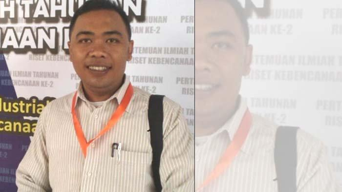 Parpol Ramai-ramin bikin Posko Covid, Pengamat: Rakyat Butuh Kiprah Nyata Parpol saat Pandemi