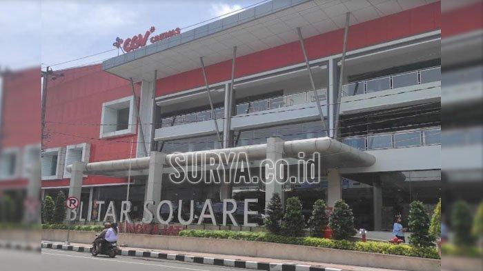 PPKM Level 3 Kota Blitar, Bioskop Masih Belum Boleh Buka