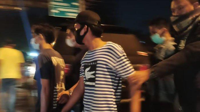 Pratu MJS Tiba-tiba Diteriaki Maling lalu Dikeroyok di Terminal Bungurasih, Kapolres: Ini Premanisme