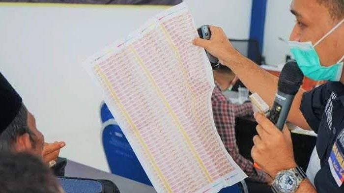 Pemkab Pamekasan Gandeng Bea Cukai Madura Sosialisasikan Penggunaan Pita Cukai