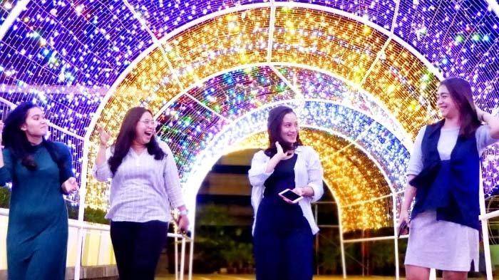 Dua Program Baru Marvel City Mall Surabaya Diharapkan Jadi Daya Tarik Pengunjung jelang New Normal