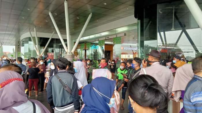 Penjelasan Lengkap BMKG Soal Gempa di Malang dan Dampaknya di Mojokerto