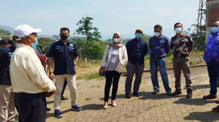 Tanpa Perda RTWR Baru, Pemkot Batu Lemah Dalam Penindakan Bangunan Ilegal