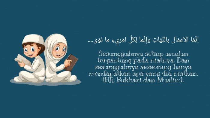 Doa Islam Dalam Bahasa Inggris Doa Sebelum Makan Dan Sesudah Makan Surya
