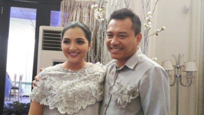 Penyebab Anang Hermansyah Batal Jual Rumah Mewah di Cinere, Ashanty Ungkap Kisah Masa Lalu