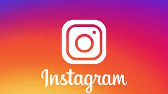 Penyebab Instagram (IG) Down Alias Error Minggu Malam 4 Agustus 2019, Ini  Cara Mengeceknya - Halaman all - Surya