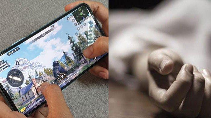 5 Fakta Pemuda Tewas Saat Bermain Game Online PUBG, Kasus di Bogor Lebih Ngeri