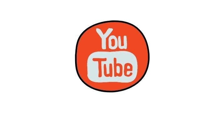 Penyebab Google dan YouTube Down Sekarang Misterius, Kasus Seperti Ini Pernah Terjadi November 2020