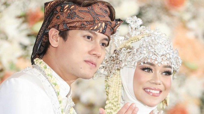 Penyesalan Rizky Billar Usai Menikah dengan Lesti Kejora, 2 Sifat Istrinya Tak Masuk Prediksi